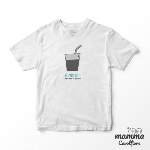 Espresso-Late