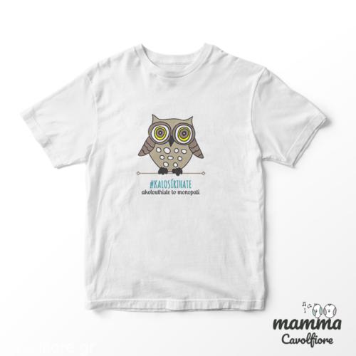 Owl-v2